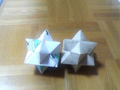 kyubic_star3.jpg