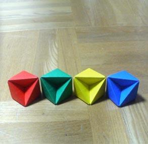 magicrosecube_6kumi.jpg
