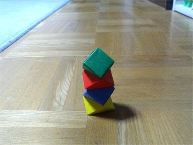 magicrosecube_6kumi1.jpg