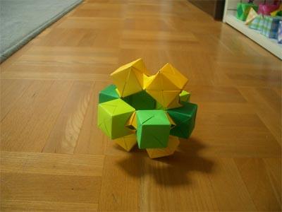 ryugo_cube10.jpg