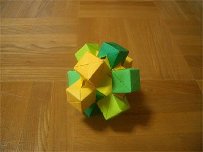 ryugo_cube101.jpg