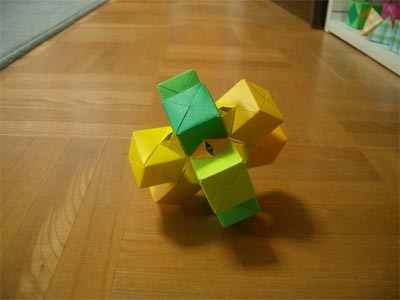 ryugo_cube103.jpg