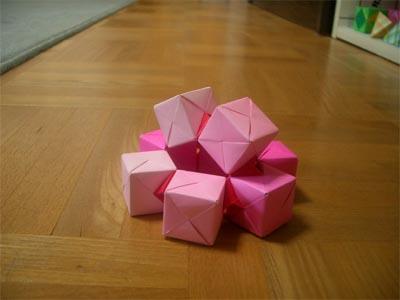 ryugo_cube8.jpg