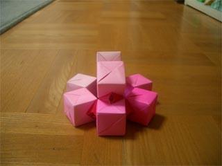 ryugo_cube81.jpg