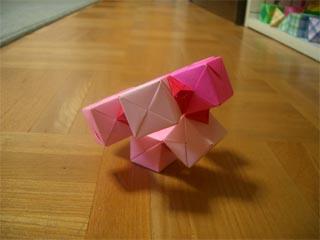 ryugo_cube83.jpg