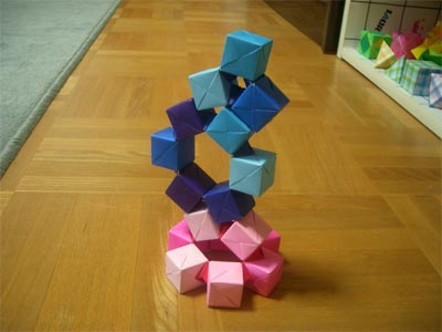 ryugo_cube85.jpg