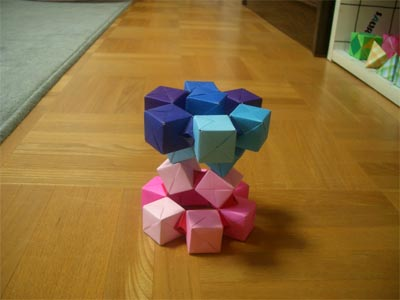 ryugo_cube86.jpg