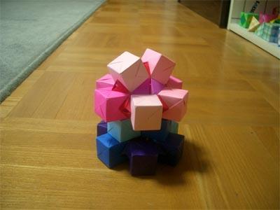 ryugo_cube87.jpg