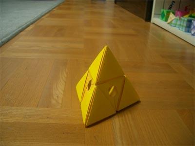 ハート 折り紙 折り紙 家 立体 : mrtndirecotry.blog38.fc2.com