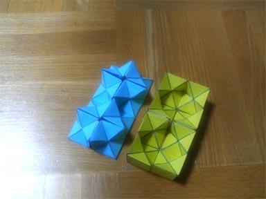 yosimoto_cube3.jpg