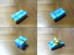 yosimoto_cube4.jpg