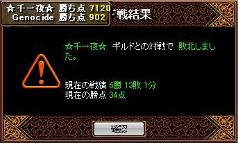 RedStone 08.10.12[03]
