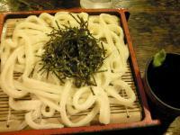fukusuke13.jpg