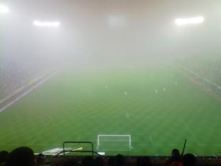 fog_stadium