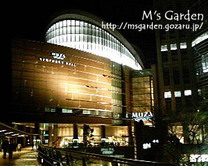 2006-01-22-1.jpg
