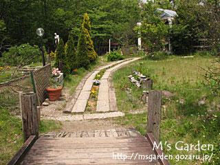 2007-05-29-06.jpg