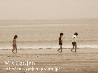 2008-07-01-01.jpg