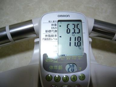 20060223020350.jpg