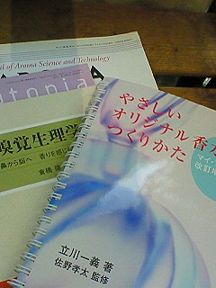 20080804220632