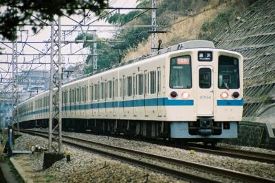 9404F
