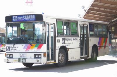 42198号車