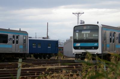 s-IMGP0132.jpg