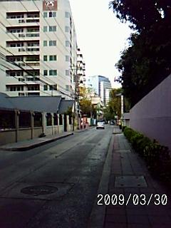 PA0_0004_20090627045257.jpg