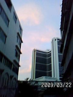PA0_0018_20090620045128.jpg