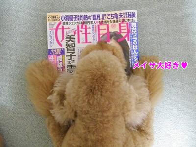 20090731_5.jpg