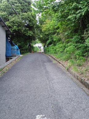 20110522-2