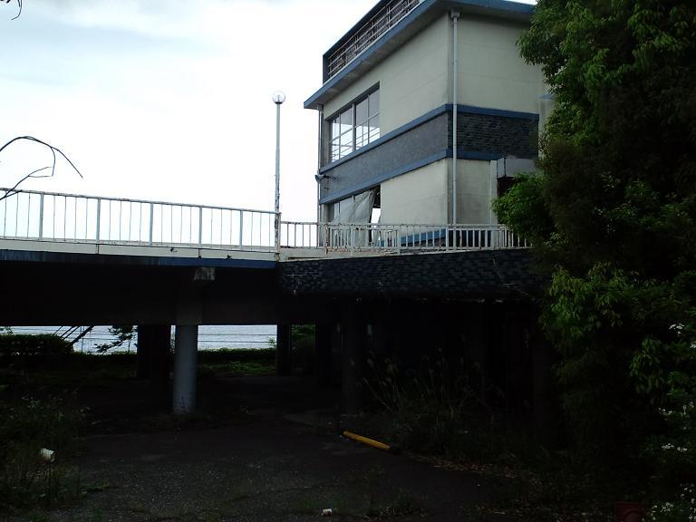 20110522-7
