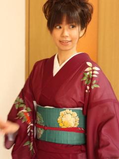20080831-3.jpg
