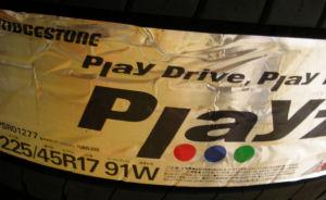 playz1.jpg