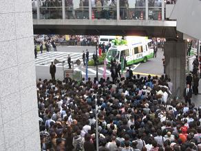 経営塾ラスト1001