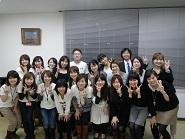 murajun1111243.jpg