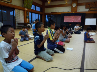 寺の子2008-3