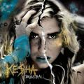 Ke$ha - Sleezy