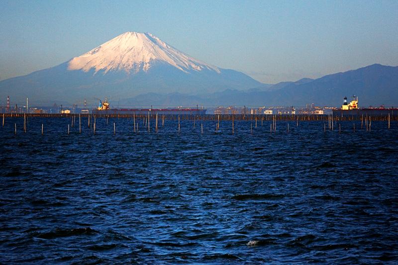 木更津富士