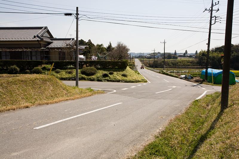 小湊鐵道06
