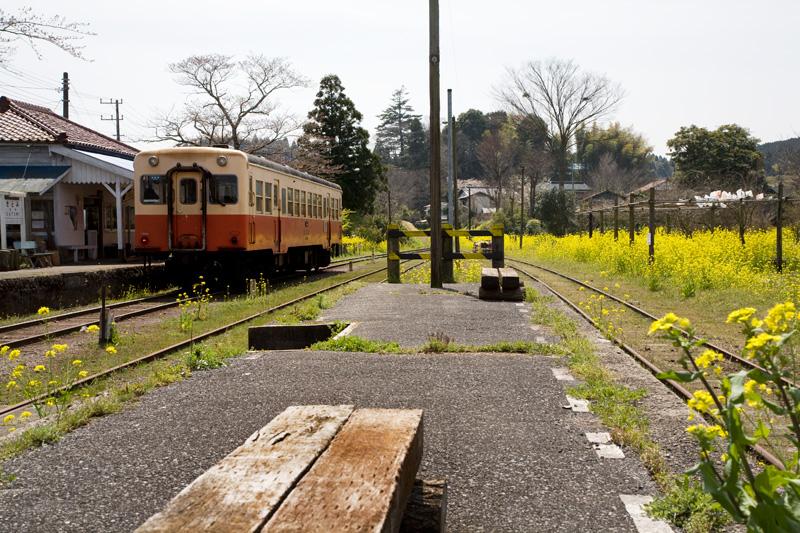 小湊鐵道04