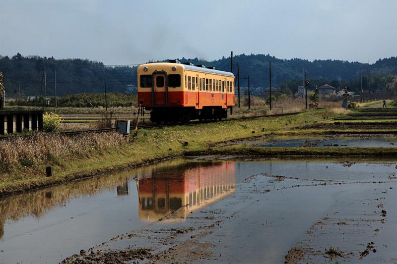 小湊鐵道12