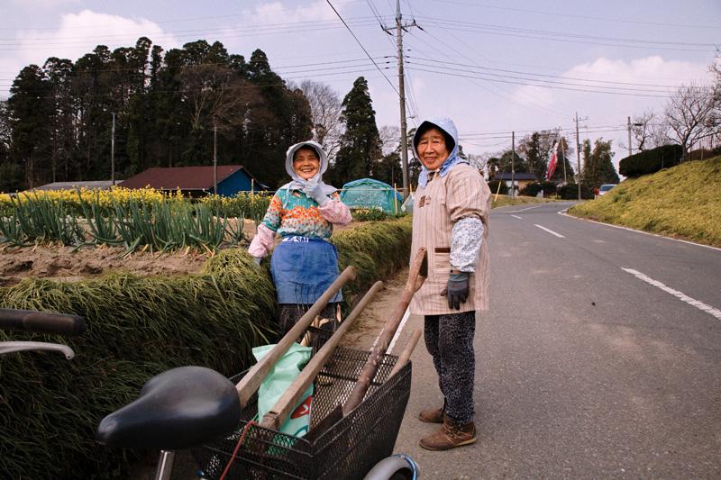 小湊鐵道07