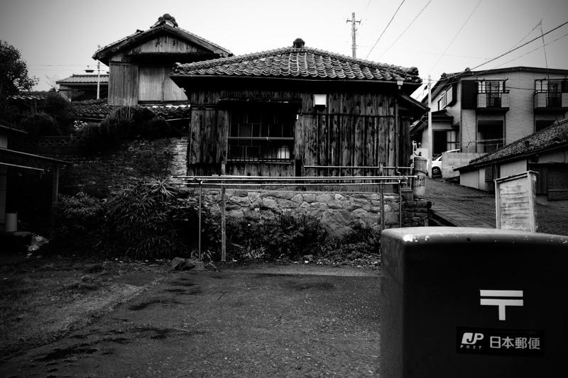 外川mono15