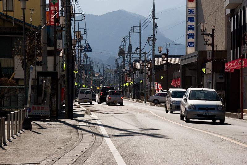 chichibu05.jpg