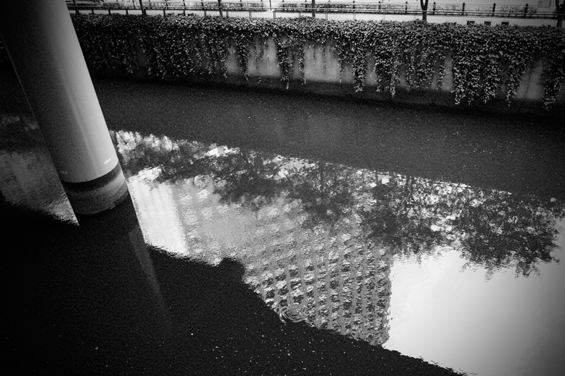 chiyoda01.jpg