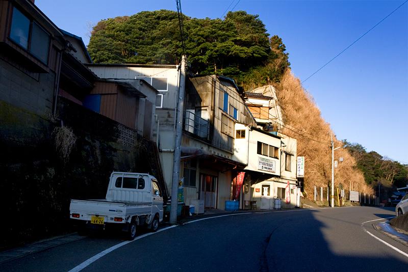 hirakata06.jpg