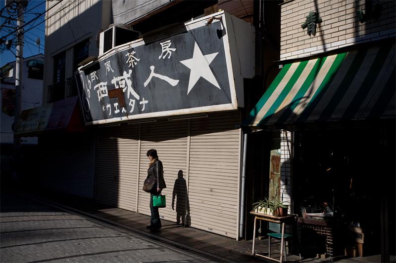 yokosuka03.jpg