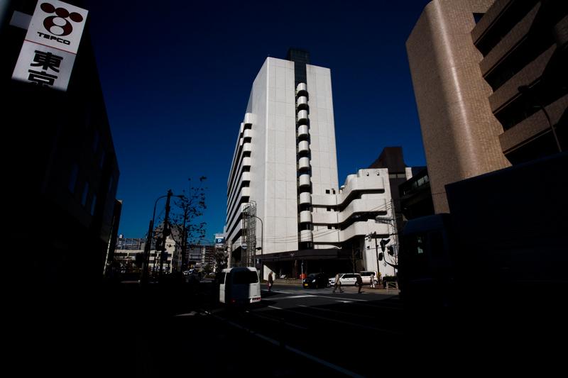 yokosuka07.jpg