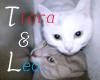 Tiara&Leo