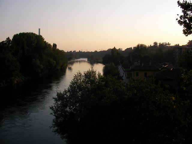 2008eu1
